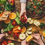 Ερευνα Lancet: Αυτή είναι η διατροφή που θα σώσει τον