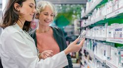 Pharmacists Warn Of Medicine 'Shortage' In Wake Of Brexit