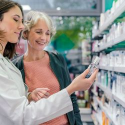 Pharmacists Warn Of Medicine 'Shortage' In The Wake Of Brexit