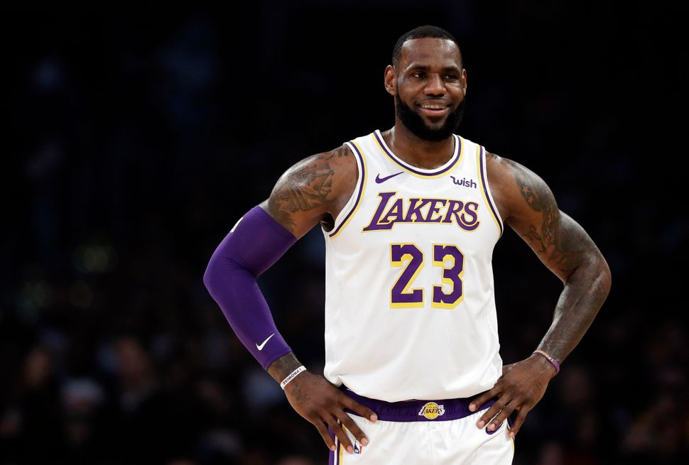 LeBron James has ushered in a new generation of NBA players who feel more entitled than ever to dictate where they play and u