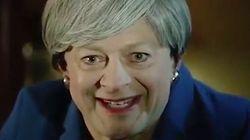 Gollum Decodes Brexit Shambles With 'Bohemian Rhapsody'