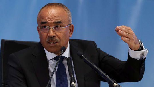 """Bedoui: """"L'administration est prête à organiser l'élection"""