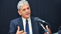 Entretien - Mohcine Belabbas: