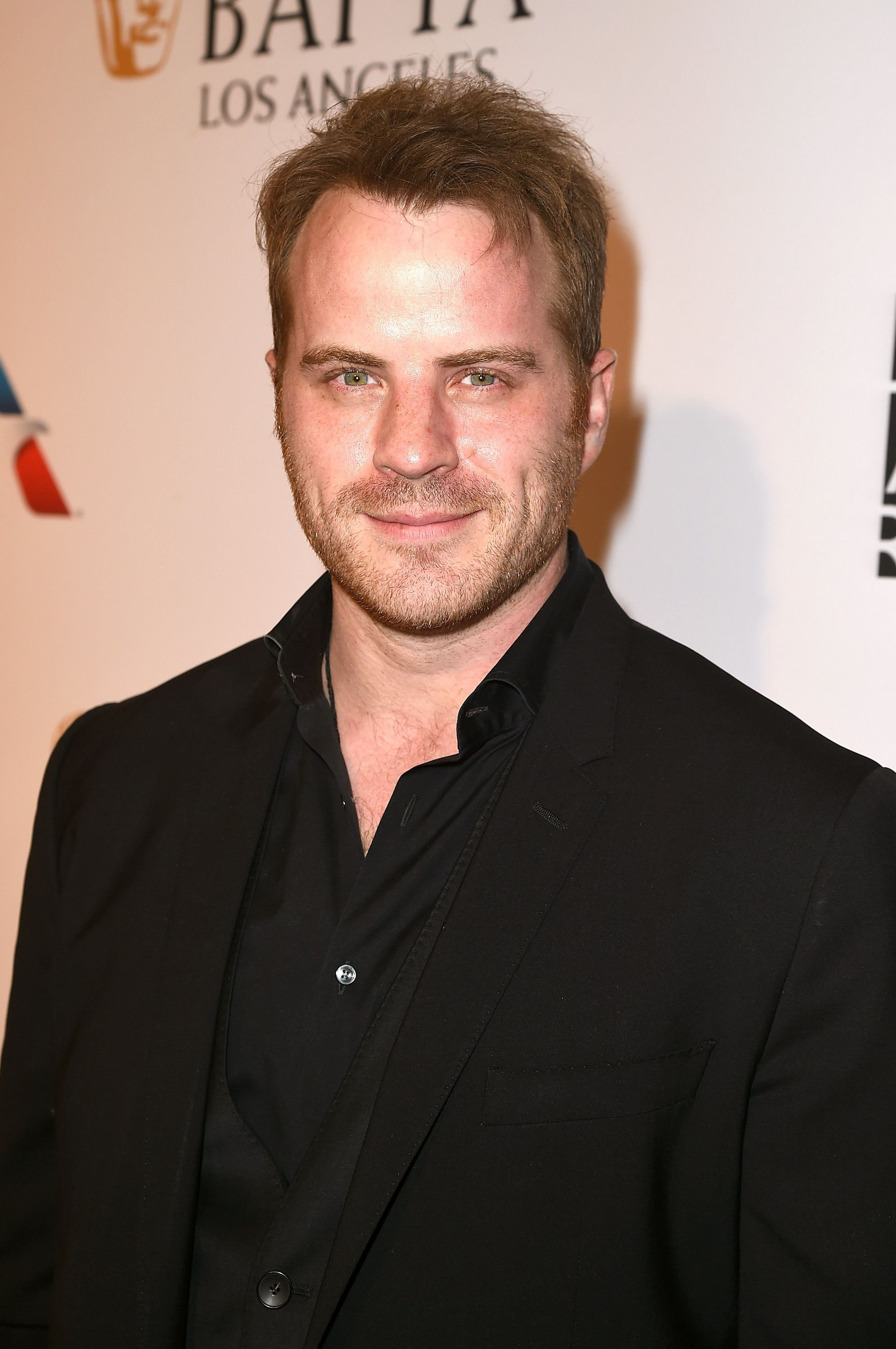 COMEBACK: 'EastEnders' Gets Injection Of Star Power With Return Of Rob Kazinsky After Huge Hollywood