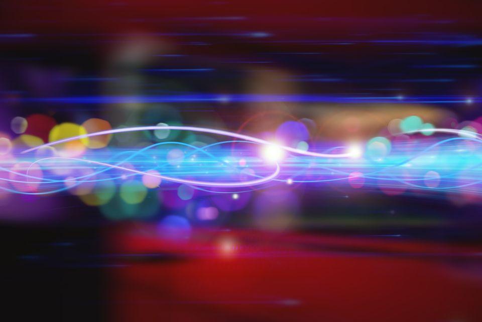 «IMPROV 2» - «Συνύπαρξη ακουστικού και ηλεκτρονικού ήχου σε αυτοσχεδιαστικό