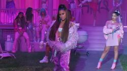 7 Things In '7 Rings': The Details You Might Have Missed In Ariana Grande's New