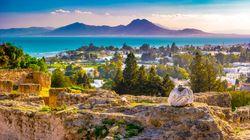 La Tunisie parmi les destinations les plus recherchées par les Française en