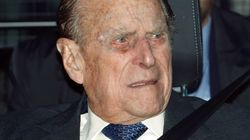 New Road Safety Measures Planned After Prince Philip