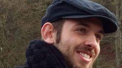 Απόστολος Γαρούφος: Ο φοιτητής που μεταγράφει λογοτεχνία σε κώδικα