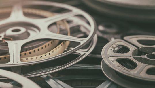 Oran : projet d'une banque de données audiovisuelles dédiée aux personnalités