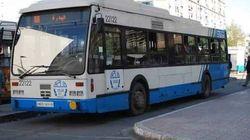 Création d'un groupement national des entreprises publiques de transport urbain et