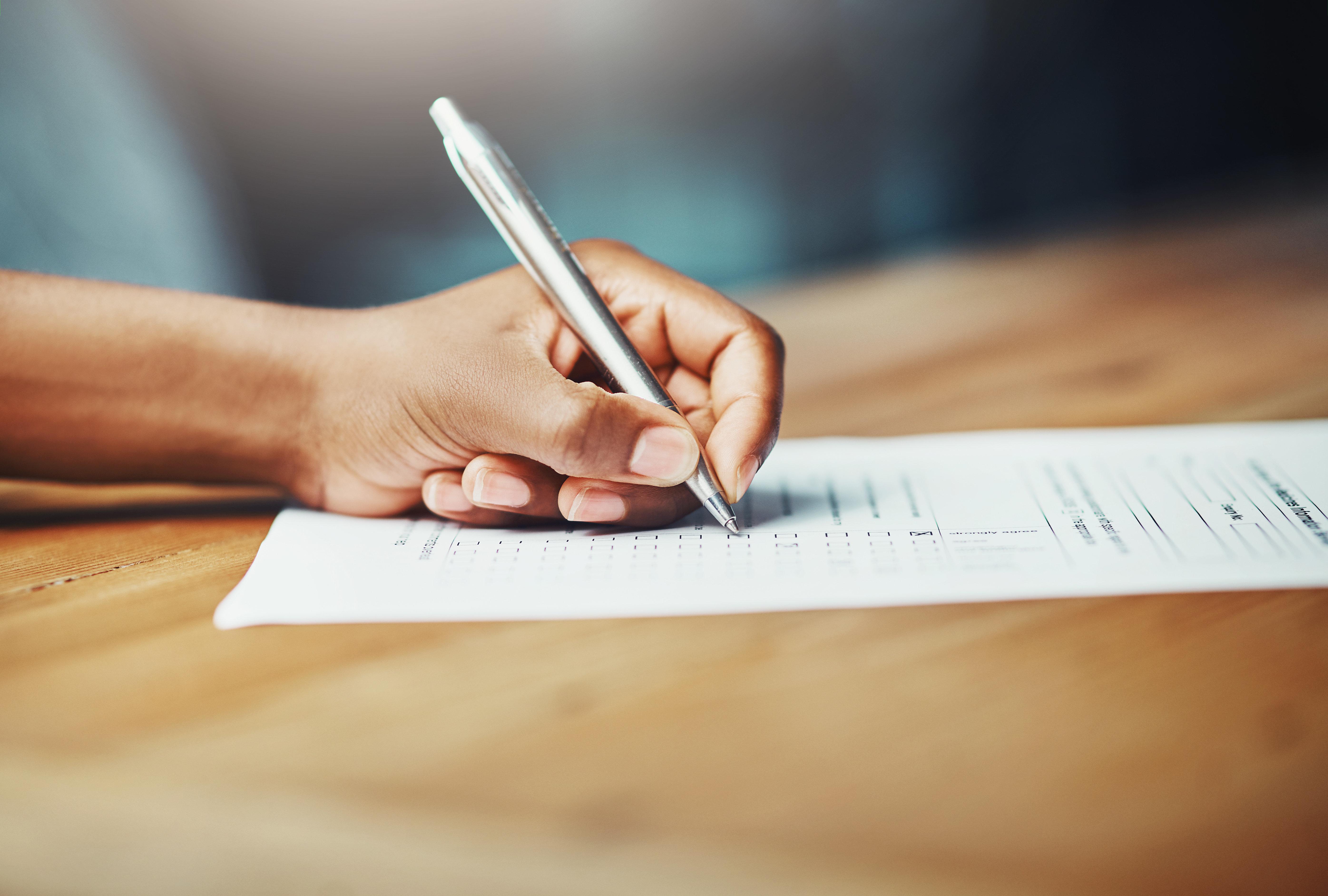 Annulation de 52% des cas nécessitant une légalisation de signature et de 54% de ceux nécessitant une certification
