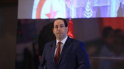"""""""Youssef Chahed perçoit la Tunisie comme une entreprise"""", selonla vice-présidente du Cercle des Economistes"""