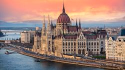 10 Things To See And Do In Budapest: Instagram Inspo For Your City