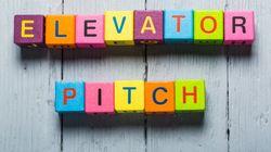 Elevator Pitch ή αλλιώς επικοινώνησε αυτό που θες σε 60