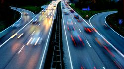 Regierungskommission schlägt Tempolimit für Autobahnen