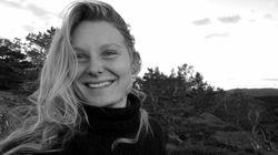 Le Danemark inquiet du partage de la vidéo de l'assassinat au Maroc de la jeune