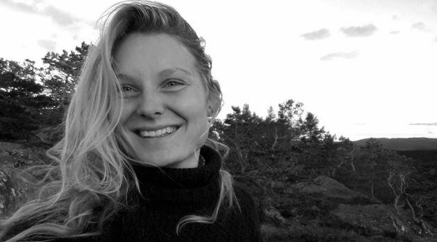 Louisa Vesterager Jespersen, touriste danoise de 24 ans, a été assassinée sauvagement...