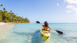10 destinos para você passar suas férias de