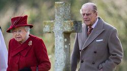 Και επικίνδυνος και αγενής ο πρίγκιπας Φίλιππος;-«Δεν είπε ούτε ένα συγγνώμη», λέει το θύμα του