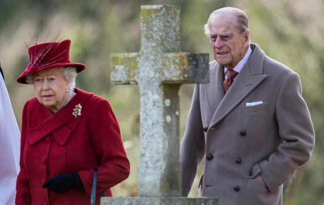 «Δεν είπε ούτε ένα συγγνώμη» - Τι λέει το θύμα του τροχαίου που προκάλεσε ο πρίγκιπας