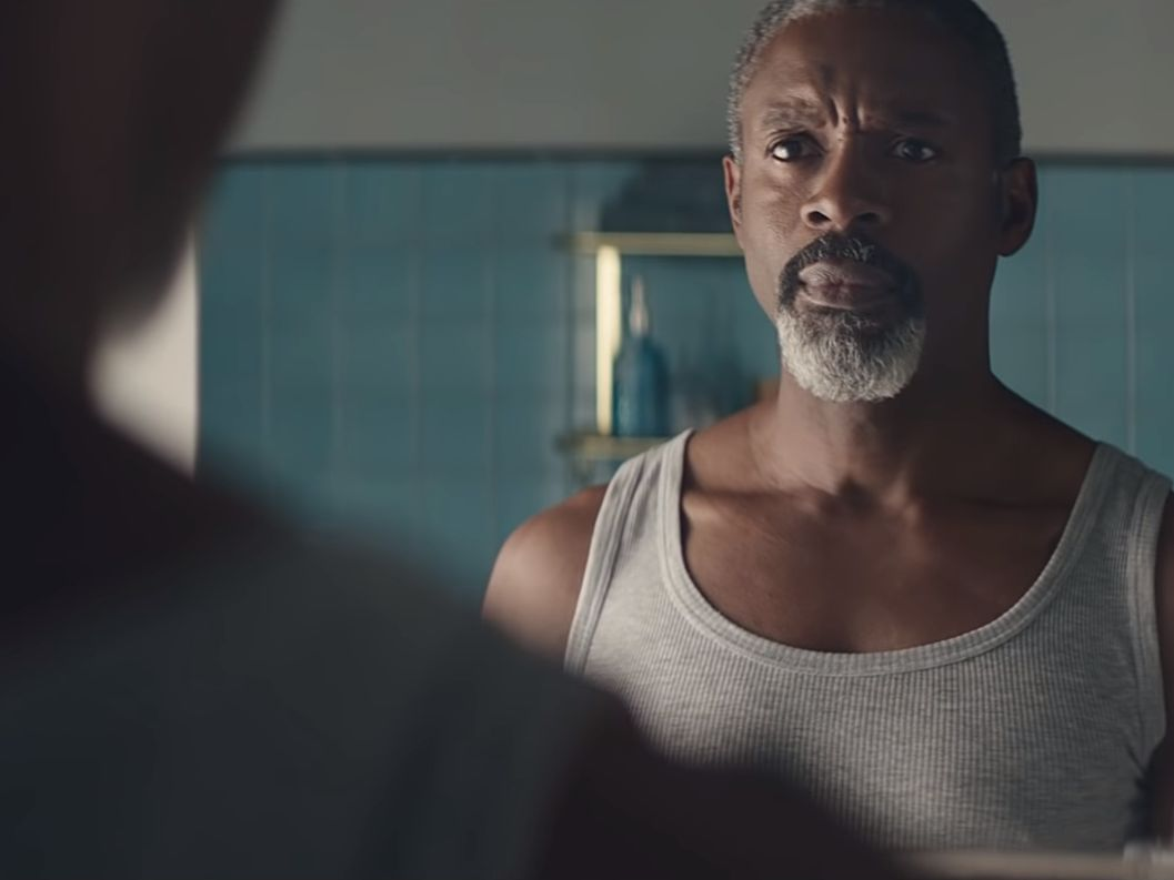 Westlake Legal Group 5c423ec0250000df00c590c0 Opinion | Gillette's Masculinity Ad Is Actually Quite Conservative