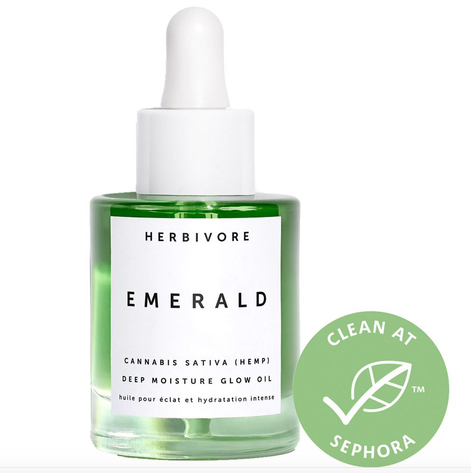 Sephora's Best CBD And Cannabis Beauty Products | HuffPost Life