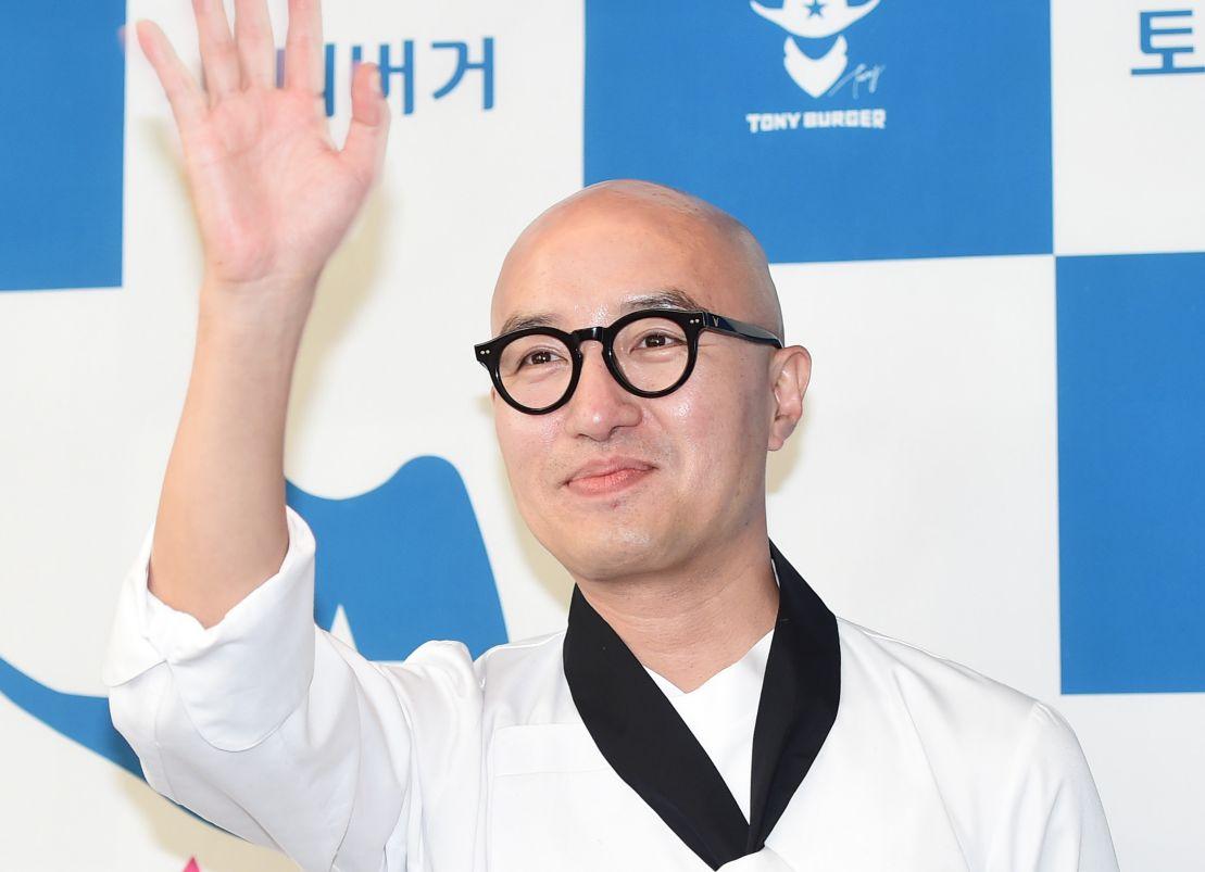 중앙일보가 잘못 퍼 나른 인터뷰에서 홍석천이 진짜 강조하고 싶었던 '자영업의