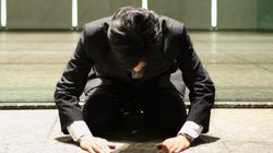 한국엔 '고객 갑질' 일본엔 편의점 직원 도게자 시키는