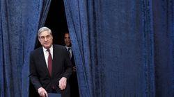 Trump-Enthüllung einkassiert: Sonderermittler Mueller bestreitet