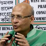 Aim Of Oppn Alliance Is To Form Secular Govt: Abhishek