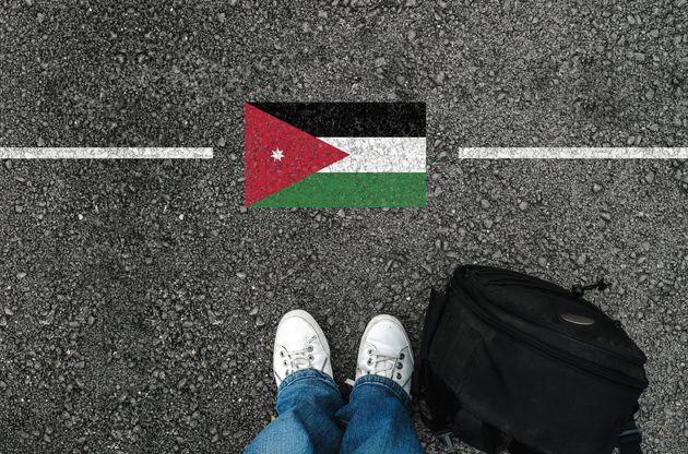 Le coup de gueule d'une Marocaine qui dénonce l'exigence du