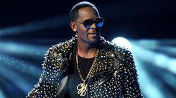 R.Kelly lâché par Sony Music après les accusations de