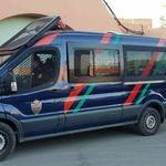 Marrakech: La police localise une touriste danoise recherchée par sa