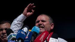 L'UGTT décrète une nouvelle grève générale le 20 et 21
