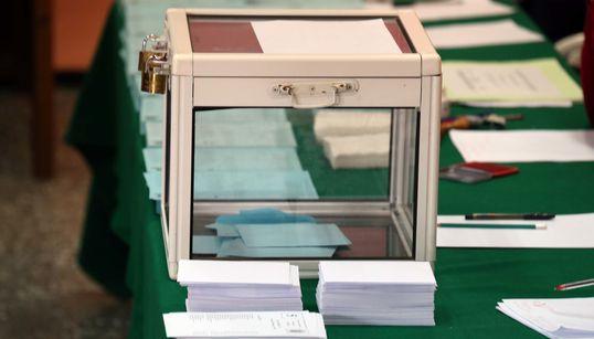 Révision exceptionnelle des listes électorales du 23 janvier au 6 février