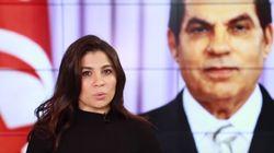 Ben Ali est de retour: La vidéo de cette youtubeuse tunisienne vaut le