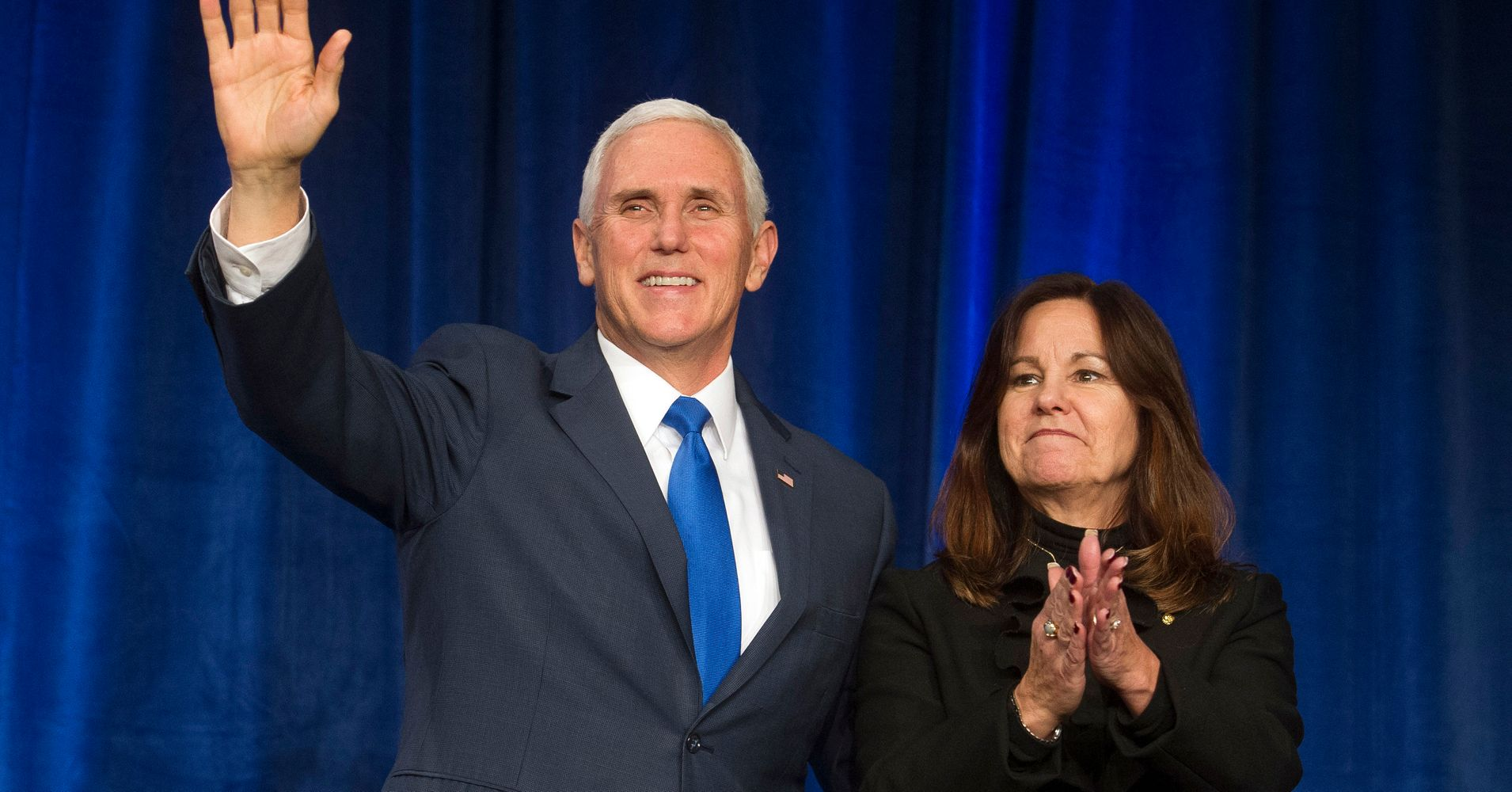 Creative And Academic Freedom Under Threat From Religious: Christian Schools Like Karen Pence's Are The Real Threat