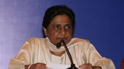BJP MLA Calls Mayawati 'Worse Than Eunuch', Draws Severe
