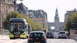룩셈부르크, 대중교통 전면 무료화