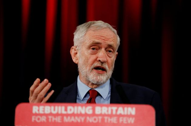 Jeremy Corbyn has suggested he could table multiple no confidence motions in a bid to force a general