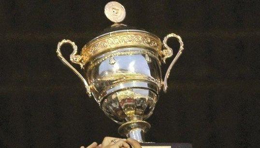 Coupe d'Algérie de football : ESS-USMA et NAHD-MCA éclipsent le reste des