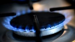 The 'Big Six' Energy Firms Are Being Shunned After 'Miserably Failing'