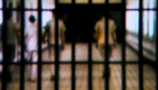 """La prison centrale de Safi dément toute """"négligence médicale"""" envers un"""
