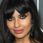 Avon Pulls Marketing Materials After Jameela Jamil Slams Company For Shaming