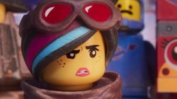 'Lego Movie 2' Promises Even Catchier Tune To Get Stuck Inside Your