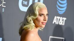Lady Gaga εναντίον Μάικ Πενς: Είσαι η «χειρότερη εκπροσώπηση» του