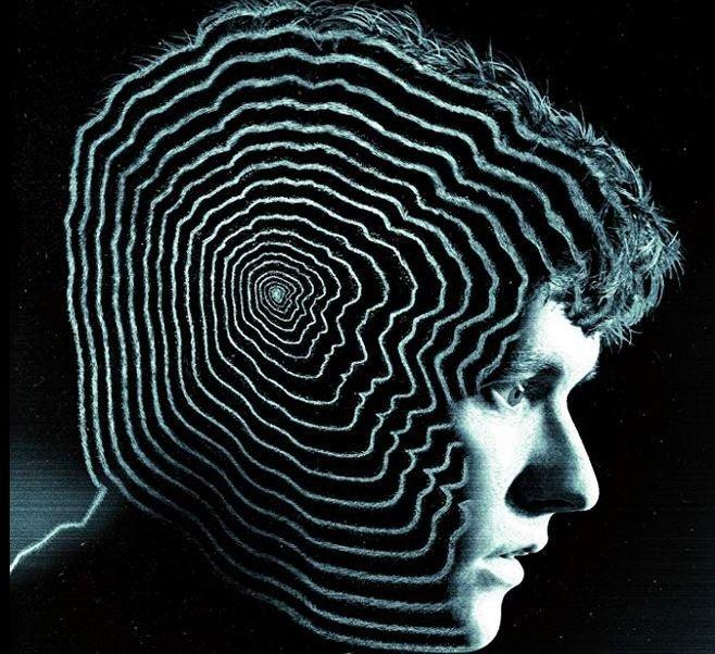 Netflix: Ποιο φινάλε του «Black Mirror: Bandersnatch» δεν άρεσε στους θεατές