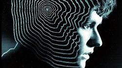 Netflix: Ποιο φινάλε του «Black Mirror: Bandersnatch» δεν άρεσε στους
