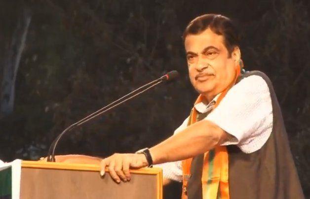 At BJP Scheduled Caste Conclave, Delegates Divided on 10%